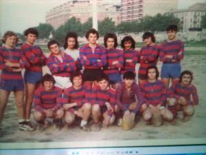 San Roque 1975
